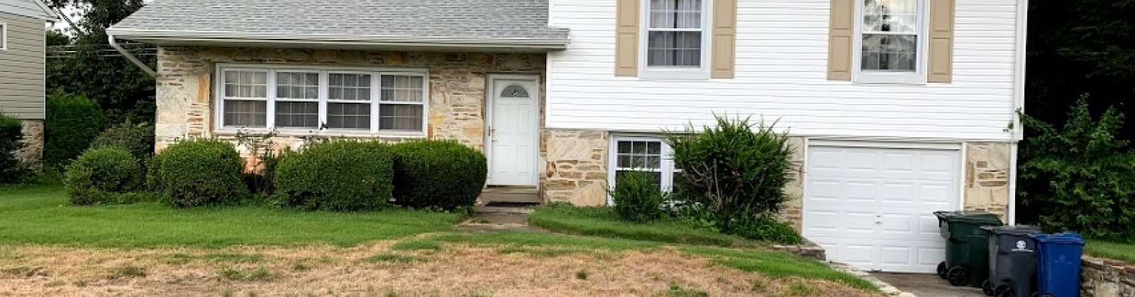 3 Bedrooms Bedrooms, ,2.5 BathroomsBathrooms,Single Family Home,For Sale,1131