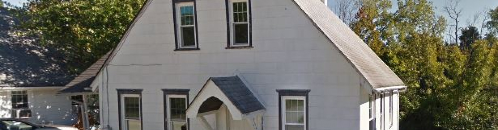 3 Bedrooms Bedrooms, ,1 BathroomBathrooms,Single Family Home,For Sale,1138