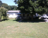 3 Bedrooms Bedrooms, ,1 BathroomBathrooms,Single Family Home,For Sale,1144