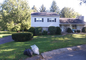 3 Bedrooms Bedrooms, ,2 BathroomsBathrooms,Single Family Home,For Sale,1219