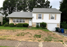 3 Bedrooms Bedrooms, ,2.5 BathroomsBathrooms,Single Family Home,For Sale,1227