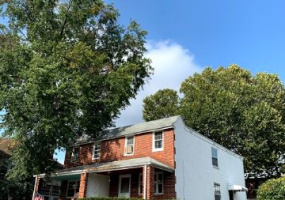 3 Bedrooms Bedrooms, ,1 BathroomBathrooms,Single Family Home,For Sale,1232