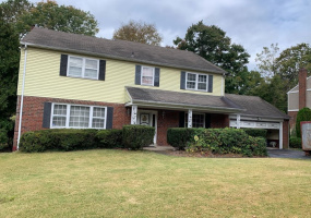 4 Bedrooms Bedrooms, ,2.5 BathroomsBathrooms,Single Family Home,For Sale,1252