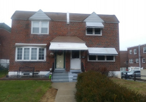 3 Bedrooms Bedrooms, ,1 BathroomBathrooms,Single Family Home,For Sale,1324