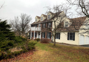 4 Bedrooms Bedrooms, ,2 BathroomsBathrooms,Single Family Home,For Sale,1329