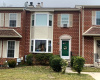 3 Bedrooms Bedrooms, ,2 BathroomsBathrooms,Single Family Home,For Sale,1350