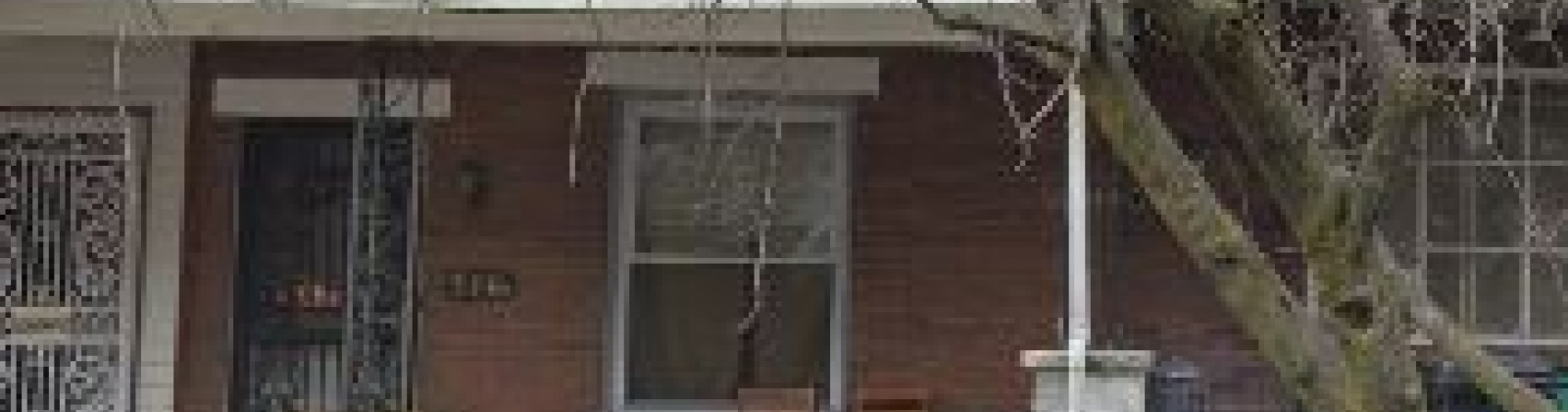 3 Bedrooms Bedrooms, ,1 BathroomBathrooms,Single Family Home,For Sale,1353