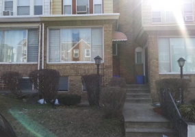 3 Bedrooms Bedrooms, ,1 BathroomBathrooms,Single Family Home,For Sale,1368