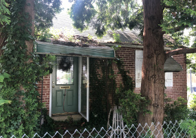 2 Bedrooms Bedrooms, ,1 BathroomBathrooms,Single Family Home,For Sale,1016