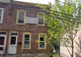 3 Bedrooms Bedrooms, ,1 BathroomBathrooms,Single Family Home,For Sale,1373
