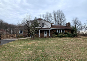 3 Bedrooms Bedrooms, ,1.5 BathroomsBathrooms,Single Family Home,For Sale,1382