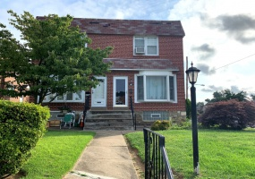 3 Bedrooms Bedrooms, ,2.5 BathroomsBathrooms,Single Family Home,For Sale,1420