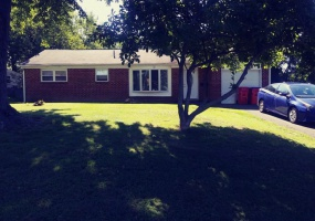 3 Bedrooms Bedrooms, ,2 BathroomsBathrooms,Single Family Home,For Sale,1440