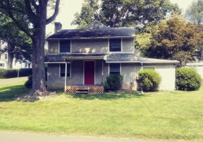 4 Bedrooms Bedrooms, ,2.5 BathroomsBathrooms,Single Family Home,For Sale,1446