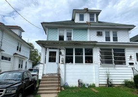 3 Bedrooms Bedrooms, ,1 BathroomBathrooms,Single Family Home,For Sale,1447