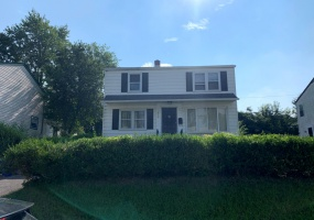 3 Bedrooms Bedrooms, ,1 BathroomBathrooms,Single Family Home,For Sale,1453