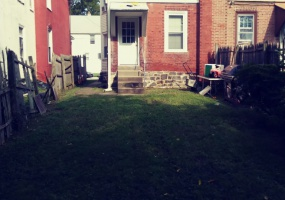 3 Bedrooms Bedrooms, ,1 BathroomBathrooms,Single Family Home,For Sale,1460