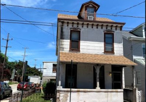 3 Bedrooms Bedrooms, ,2 BathroomsBathrooms,Single Family Home,For Sale,1030