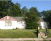 2 Bedrooms Bedrooms, ,1 BathroomBathrooms,Single Family Home,For Sale,1069